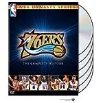 NBA Dynasty Series - Philadelphia 76e...