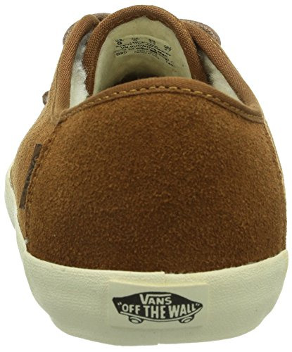 Casa De Zapatillas Monks 9 Fleece M Washboard Vans Dv Para Monks Estar Por Hombre fleece wq8XqIHZ
