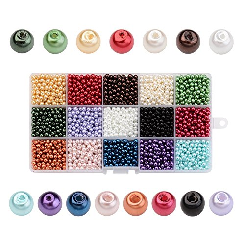 glass bead supplies - 6