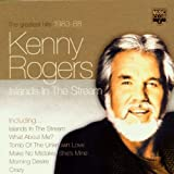 Islands in the Stream: The Greatest Hits 1983-88 by Kenny Rogers