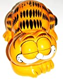 Garfield The Cat Vintage Desk Telephone (1986)