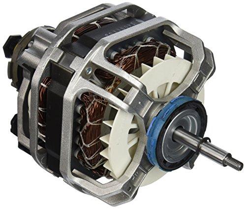 LG 4681EL1008A Drive Motor Dryer ()