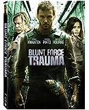 Blunt Force Trauma [Import]