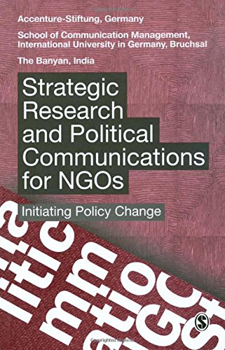 strategic-research-and-political-communication-for-ngos-initiating-policy-change