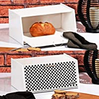 Kosova Lux Ekmek Dolabı AFR-0013