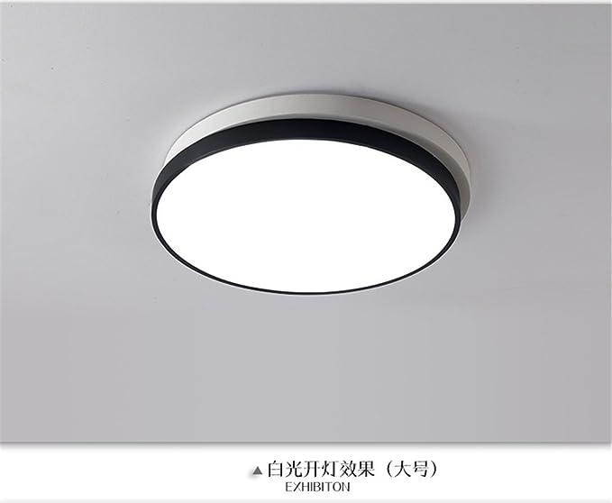 Plafoniere Per Balconi : Shengye stile rustico plafoniera lampada a sospensione led luce di