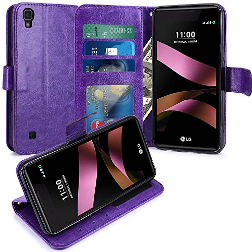 Tribute LK Luxury Leather Protective