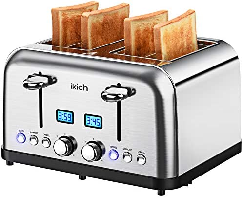4-slice-toaster-ikich-prime-rated