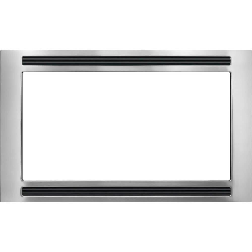 Frigidaire MWTK30KF Microwave Trim Kit, 30-Inch, Stainless Steel