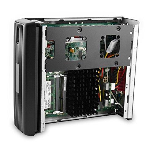 Compatibile ACCU sberIa saugmaschine ttb1840 24v 2x 12v Batteria di ricambio