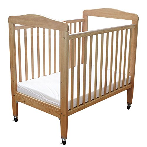 la-baby-compact-non-folding-wooden-window-crib-natural
