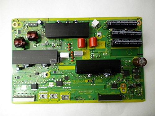 PANASONIC TC-50ST60 X-SUSTAIN TNPA5765AH (P50st60 Panasonic)