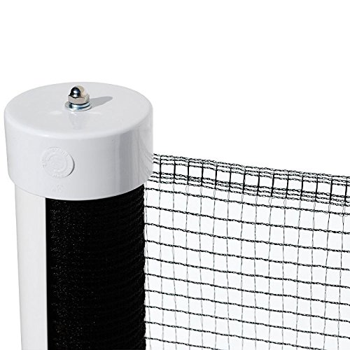 Best driveway guard retractable black list