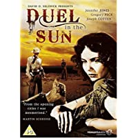 Duel In The Sun [1946]