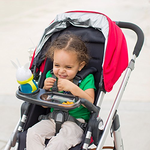 UPPAbaby Snack Tray by UPPAbaby (Image #6)