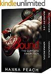 Bound Complete Box Set (Bound by Lies...