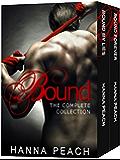 Bound Complete Box Set (Bound by Lies, Bound Forever): A Dark Mafia Romance