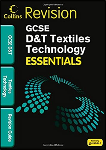 Can you answer my textiles GCSE questionnaire?
