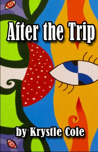 after-the-trip-thoughts-on-entheogens-spirituality-and-daily-life