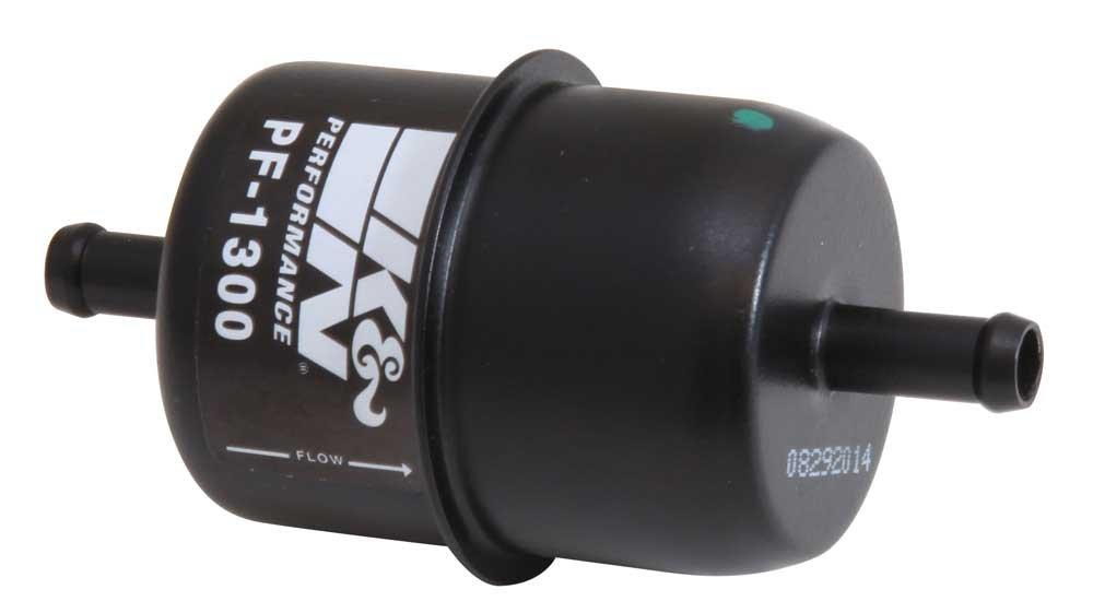 K& N PF-1300 Fuel Filter