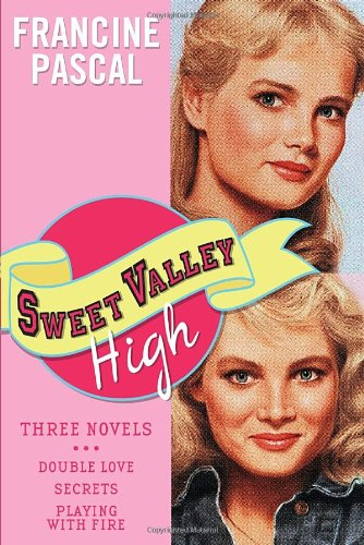 Valley series sweet pdf high