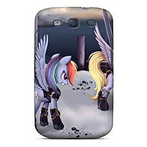 Galaxy S3 Hard Cases With Awesome Look
