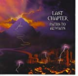 Paths to Always by Last Chapter (2002-08-02)