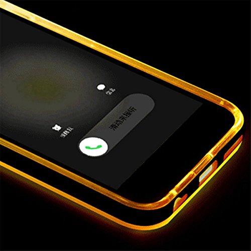 5S Coque, iPhone 5S Coque, Lifeturt [ Pissenlit ] Etui Transparent élégant TPU Gel Coque Silicone Shell Housse 3D Case Cover Motif Impression Creative Ultra Mince Cas Sac Skin Protection Shell Pratiqu