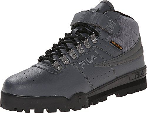 fila-mens-f-13-weather-tech-hiking-boot-castlerock-black-dark-silver-115-m-us