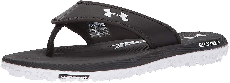 Under Armour Men's Fat Tire Sandals