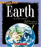Earth, Elaine Landau, 0531125580
