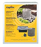 Laguna Windmill Fountain Kit