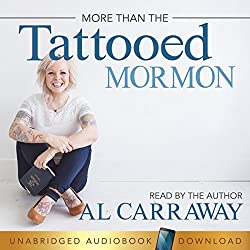 More Than the Tattooed Mormon