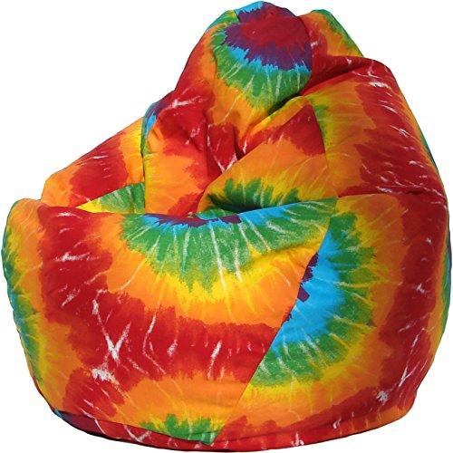 bean-bag-boys-bean-bag-tiedye-premium