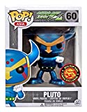 Funko Astro Boy Funko POP! Asia Pluto Exclusive Vinyl Figure #60
