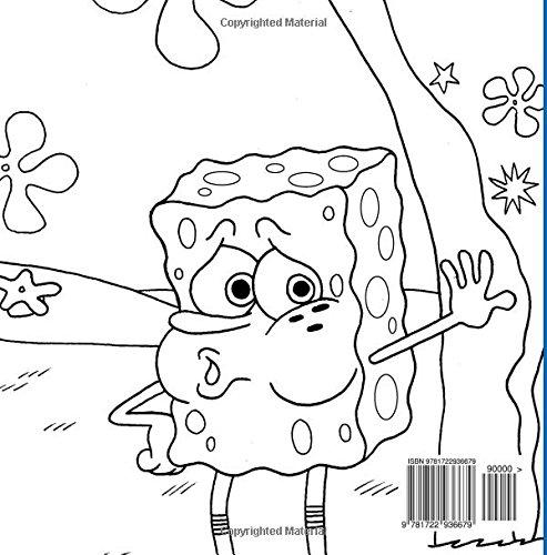 Amazon.com: The Unofficial Spongebob Squarepants Meme ...