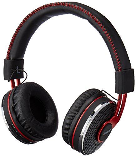 DRM5620 - DREAMGEAR DGHP-5620 BT-2600 Bluetooth(R) Headphones with Microphone