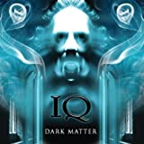 Dark Matter [Vinyl]