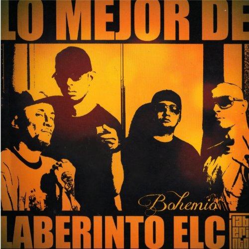Amazon.com: Recordar Es Vivir: Laberinto ELC: MP3 Downloads