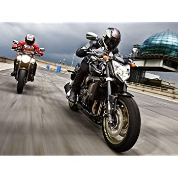 Amazon com: Shipped from US Warehouse Wotefusi Motorcycle