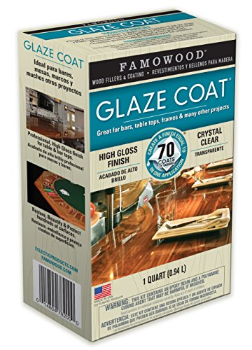 famowood-5050080-glaze-coat-epoxy-kit-1-quart-clear