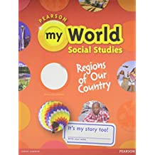 Amazon scott foresman books social studies 2013 student edition consumable grade 4 fandeluxe