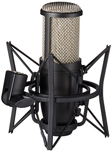 AKG Perception 220 Professional Studio Microphone by AKG Pro Audio (Image #3)