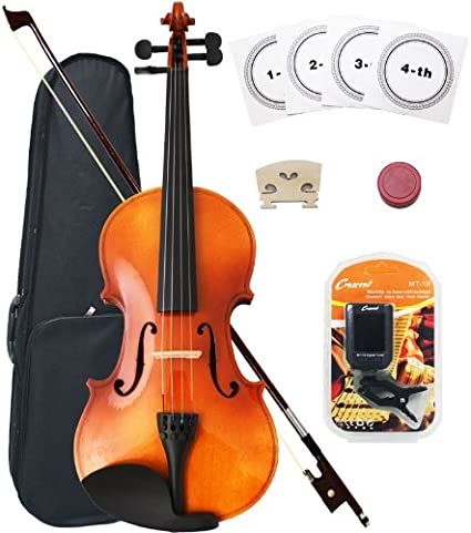 140062 Violins Music Preparation High Quality Competition School LED Light Sign