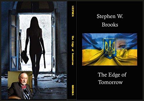 The Edge of Tomorrow -