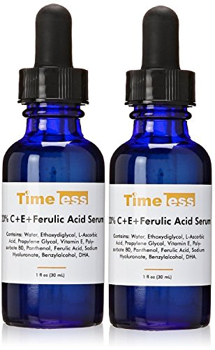 Timeless Skin Care Percent Vitamin product image