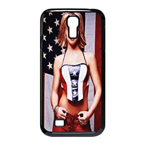 Generic Case Britney For Samsung Galaxy S4 I9500 678F6T8113 wangjiang maoyi