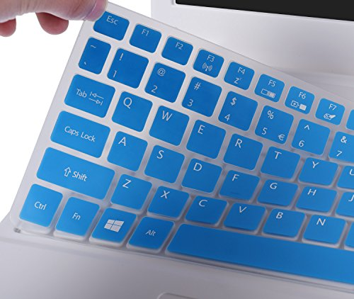 CaseBuy Keyboard E5 576G VN7 592G VN7 792G