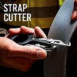 LEATHERMAN - Raptor Emergency Response Shears