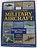 Encyclopedia of World Military Aircraft, , 1880588242